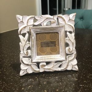 Other - Picture frame 3x3 opening